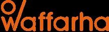 Waffarha Logo